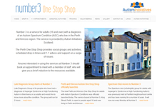 Highland One Stop Shop